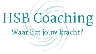 HSB Coaching Hoogland